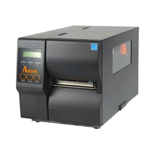 Argox IX4-250 Barkod Yazıcı